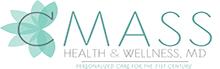 CMASS Logo 2-16-20