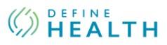fxmed-dhealth-logo
