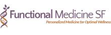 fxmed-fmsf-logo