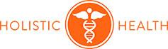 fxmed-holi-logo