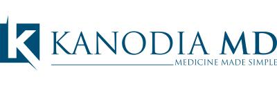 fxmed-kanodia-logo