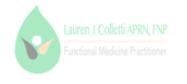 fxmed-ljc-logo