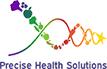 fxmed-phs-logo