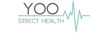 fxmed-yoo-logo